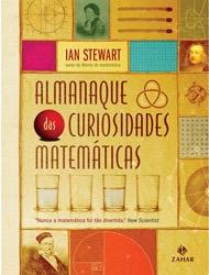 A Magia da Matematica
