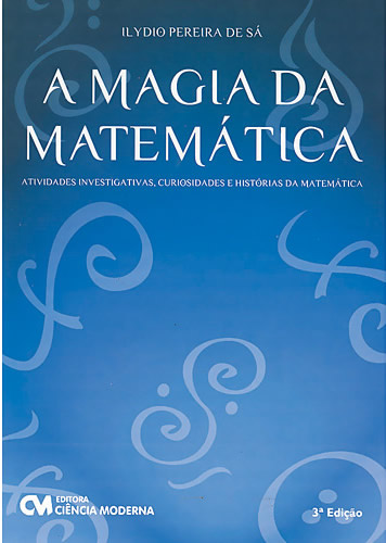 A Magia da Matematica