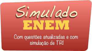 Simulado Enem
