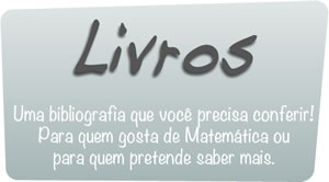 Livros de Matematica